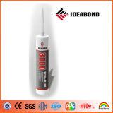 Foshan Neutral Transparent Silicone Sealant (8000)