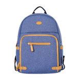 Fashion Children Backpack Student School Bag
