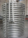 Stainless Steel Tubes -304