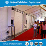 5HP Floor Standing Air Conditioning for Outdoor Tented Expo