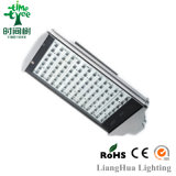 High CRI High Lumen 3014 LED LED Street Light Lamp with 140W