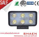 Wholesale LED Driving Light 18W LED Work Light