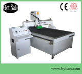 1325 Woodworking CNC Machines