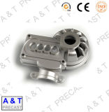 Engineering Machinery Casting Part, Casting Spare Part