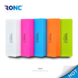 2014 China High Quality 18650 4000mAh Power Bank