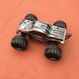 Jlb 1/10th Metal Chassis RC Car Model