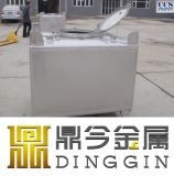 SS304 Stainless Steel Fermentation Tank