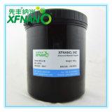 China Manufacturer Supply Natural Flake Graphite Powder