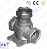 High Quality Bathroom Accessories Hardware Stainless Steel 304 Investment Castings