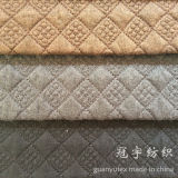 Decorative Quilt Treatment Home Textile Fabrics
