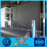 PP Woven Weed Control Fabric