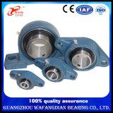 Agricultural Machinery Bearing Pillow Block Bearing Ucp205 Ucp206 Ucp207 Ucp208 Insert Bearing Units with Housing