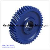 Plastic Sprockets Nylon Gear for Machine