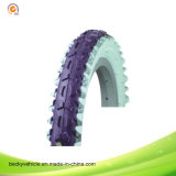 Bicycle Tyres 16 for Bikes Kids Bike Tires 16 for Sale