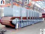 Bwz Series Heavy Duty Apron Feeders (bwz1600*9)