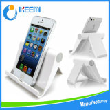 Hot Sale Fashion Cell Phone Accessories Lazy Mobile Phone Holder