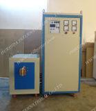 Induction Heating Machine/ Heat Treatment /Melting /Hardening/Forging (SF-200KW)
