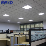 LED Panel, LED Panel Light 300x300