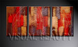 Modern Art Abstract Large Painting Canvas Art Wall Artwork