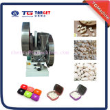 Candy&Pill Single Punch Press Machine