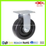 200mm Fixed Type Heat Resisting Caster Wheel (D701-61D200X50)