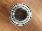 Wholesale Axle Bearing Automobile Parts Dac356535