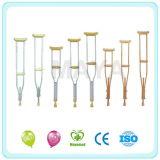 Maky Series Walking Cane/Aluminum Cane/Walking Stick/Crutch