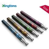 Wholesale Kingtons 800 Puffs E-Top Disposablee Cigarette/ E Vaporizer in Stock!