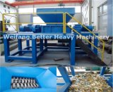 Wood Chipper Shredder Machine with High Quality