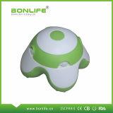 Relax Portablecrazy Fit Mini Massager