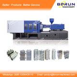 300ton Injection Molding Machine Price
