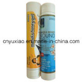 Cosmetic Tube, Plastic Tube (WK-80-1)