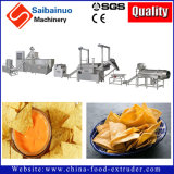 Corn Chips Doritos Bugles Production Machine