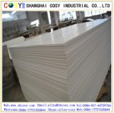 1220*2440mm High Density PVC Foam Sheet From Professional Manufacturer for Digital Printing