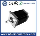 NEMA 43 Big Power High Torque Stepper Motor