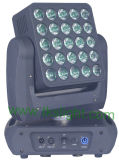 LED Magic King Panel Moving Head Beam Disco Stage Light
