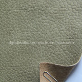 Top Sell Furniture PU Leather (QDL-FP0030)