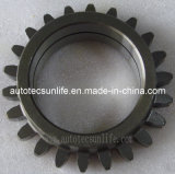 Auto Car Parts Kamaz Parts Power Take-off Gear/Transmission Gear of Power Output Box/Axle Gearbox