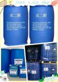 Pharma Tech Grade Low Methanol 25%-50% Glutaraldehyde for leather tanning