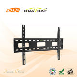 Fixed Universal LCD LED Plasma Flat TV Wall Mount (CT-PLB-113AM)