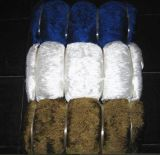 Customized Color Soft Nylon Multi Fishing Net