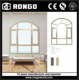High-Quality Modern Style Window