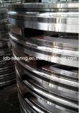 Excavator John Deere 2054 Swing Circle, Slewing Ring, Slewing Bearing