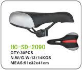 Bike Leather Saddle/MTB Saddle (SD-2090)