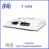 High Quality Direct Drive Unit Refrigeration Unit T-Van