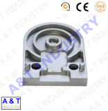 High Precision Alloy Steel Castings