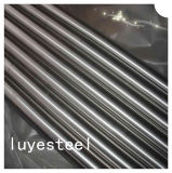 Stainless Steel Hot Rolled Rod/Bar