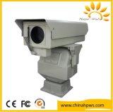 Detect 2~3km PTZ IR Defog Security Surveillance Camera
