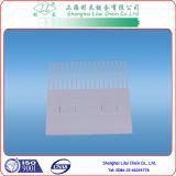 Finger Plate for Modular Belts (855)