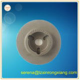 Cast Iron Casting Bowl Bearing Cover Bearing Housing Bearing Disc